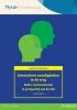 Okko  Brunklaus,Interactieve vaardigheden in de zorg, 3e editie, toegangscode MyLab NL