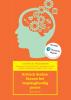 Judith M.  Wilkinson,Kritisch denken binnen het verpleegkundig proces, 6e editie met MyLab NL toegangscode