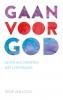 Rene van Loon,Gaan voor God