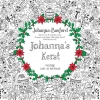 Johanna  Basford,Johanna?s kerst