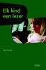 Kees  Vernooy,Elk kind een lezer