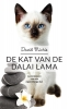 <b>David  Michie</b>,De kat van de Dalai Lama
