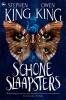<b>Stephen  King, Owen  King</b>,Schone slaapsters