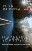 <b>Peter  Kaldheim</b>,Waanwind