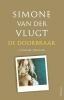 <b>Simone van der Vlugt</b>,De doorbraak