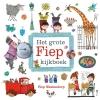 <b>Fiep  Westendorp</b>,Het grote Fiep kijkboek
