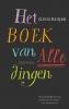 Guus  Kuijer,Het boek van alle dingen
