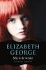 Elizabeth  George,Mij is de wrake