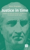 Simon  Deryckere,Justice in time