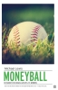 Michael Lewis,Moneyball