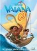 <b>Disney Filmstrip Hc12</b>,Vaiana /  Moana
