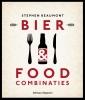Stephen  Beaumont,Bier & Foodcombinaties