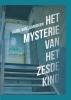 Karel van Laarhoven,Het mysterie van het zesde kind