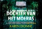 <b>Karen  Dionne</b>,Dochter van het moeras DL