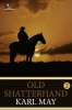 <b>Karl  May</b>,Old Shatterhand � deel 2