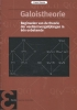 <b>Frans  Keune</b>,Epsilon uitgaven Galoistheorie