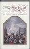 Hier begint de victorie,schrijvers over Alkmaar : van Bosboom-Toussaint tot Zwagerman
