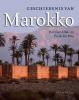Herman  Obdeijn, Paolo De Mas,Geschiedenis van Marokko