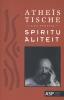 <b>Leo  Apostel</b>,Atheistische spiritualiteit