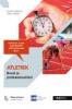 Ariane  Caplin, Evert  Zinzen,Atletiek: Boost je professionaliteit
