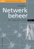 Jan Smets,Netwerkbeheer met Windows server 2012  / 1