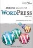 Vincent  Moll, Armand  Lejeune,Websites bouwen met WordPress