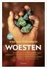 <b>Kris Van Steenberge</b>,Woesten