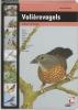 Adri van Kooten,Volièrevogels