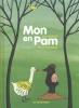 Aag  Vernelen,Mon en Pam
