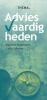 <b>Marieta  Koopmans, Carla  Schr&ouml;er</b>,Adviesvaardigheden