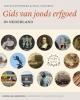 <b>Jan  Stoutenbeek, Paul  Vigeveno</b>,Gids van joods erfgoed in Nederland