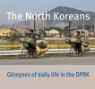 ,<b>The North Koreans</b>