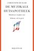 Christoph  Rueger,De muzikale huisapotheek