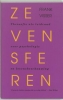 <b>Frank Visser</b>,Zeven sferen