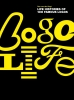 Ron van der Vlugt,Logo Life