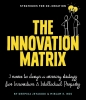 Deepika  Jeyakodi, Mirjam  Ros,The Innovation Matrix
