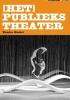 Xandra  Knebel,[het] Publiekstheater