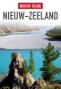 ,Nieuw-Zeeland