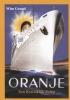 Wim  Grund,Oranje