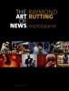 J. van Swieten,The Art of News