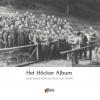 <b>Het Hocker Album</b>,auschwitz door de lens van de SS