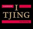 Han  Boering,Zakboek I Tjing