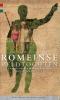 <b>Ester  Smit, Marycke  Naber</b>,Romeinse veldtochten