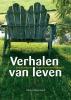 <b>Mieke  Heijerman</b>,Verhalen van leven