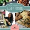 <b>Oanh  Ha Thi Ngoc</b>,Oanh`s Kitchen Koolhydraatarme recepten uit Oanh`s Kitchen