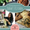 <b>Oanh  Ha Thi Ngoc</b>,Koolhydraatarme recepten uit Oanh`s Kitchen