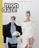 ,Mondaze magazine