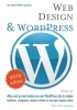 Roy  Sahupala,Webdesign en WordPress