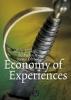 <b>Albert  Boswijk, Ed  Peelen, Steven  Olthof</b>,Economy of experiences