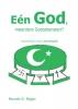 Neorah R.  Bajjar,Een God, meerdere Goddiensten?